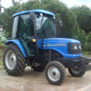 Solis-50-1-2WD