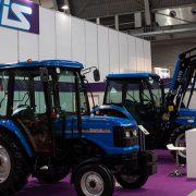 Solis-50-3-2WD