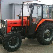 TAFE-45-DI-4WD-1