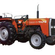 TAFE-5900DI-4WD-1