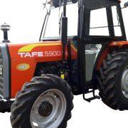 TAFE-5900DI-4WD-2