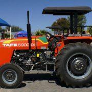 TAFE-5900DI-4WD-3