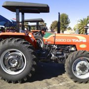 TAFE-5900DI-4WD-4