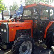 TAFE-6530-4WD-1