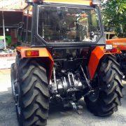 TAFE-6530-4WD-2
