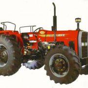 TAFE-8502-4WD-1
