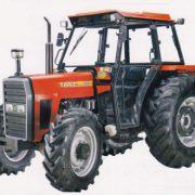 TAFE-8502-4WD-2