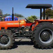 TAFE-8502-4WD-3