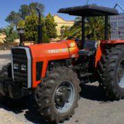 TAFE-8502-4WD-4