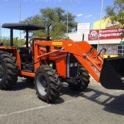 TAFE-8502-4WD-5